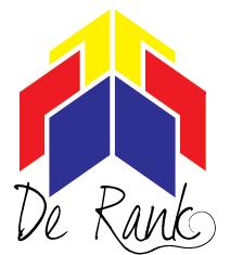 PCB De Rank